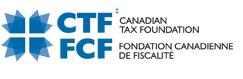 Canadian Tax Foundation